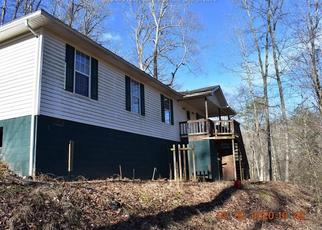 Bank Foreclosure for sale in Scott Depot 25560 DAM RD - Property ID: 4463248628
