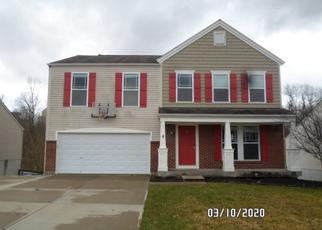 Bank Foreclosure for sale in Walton 41094 SHEPPARD WAY - Property ID: 4463503526