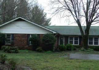 Bank Foreclosure for sale in Bowling Green 42104 CAVE MILL RD - Property ID: 4463518415