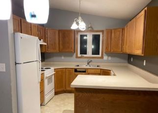 Bank Foreclosure for sale in Dilworth 56529 4TH AVE NW - Property ID: 4464114503