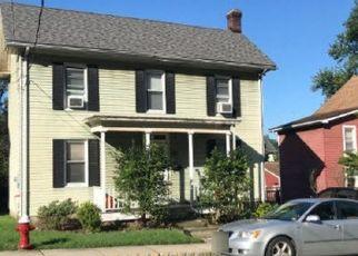 Home ID: F4464571752