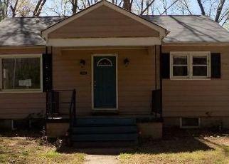 Home ID: F4464776721