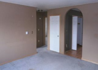 Bank Foreclosure for sale in East Helena 59635 N THURMAN AVE - Property ID: 4465498497
