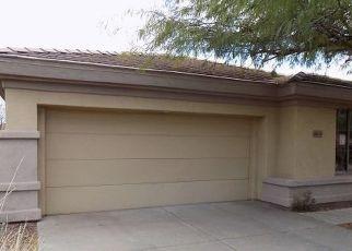 Home ID: F4465653994