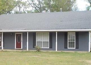 Home ID: F4466181295