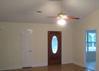 Bank Foreclosure for sale in Crawford 30630 SCARLET OAK RUN - Property ID: 4466200576