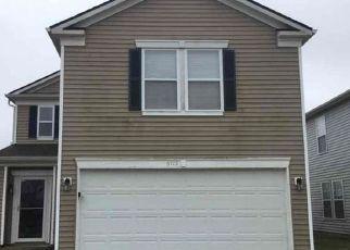 Home ID: F4467183382