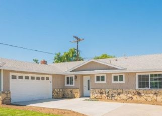 Bank Foreclosure for sale in Loma Linda 92354 COLOMA ST - Property ID: 4467947652