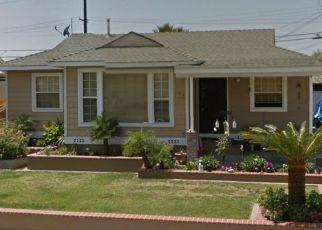 Home ID: F4468105315
