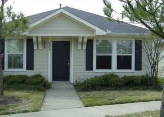 Home ID: F4468844626