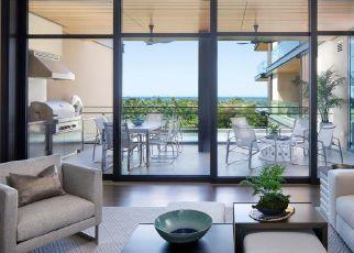 Bank Foreclosure for sale in Honolulu 96814 ALA MOANA BLVD - Property ID: 4470764255