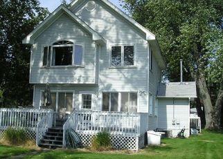 Home ID: F4471200931