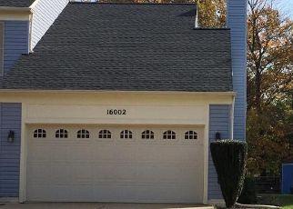 Home ID: F4471268812