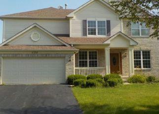 Home ID: F4471508377