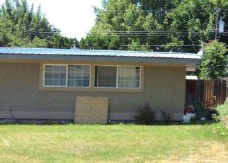 Home ID: F4473464369
