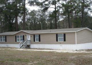 Home ID: F4474726166