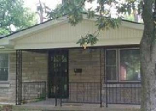 Home ID: F4475491761