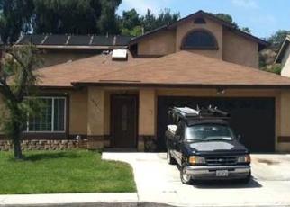Home ID: F4476364191