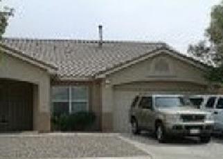 Home ID: F4476585375