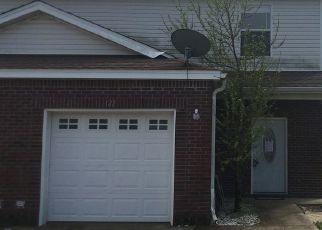 Home ID: F4477019403