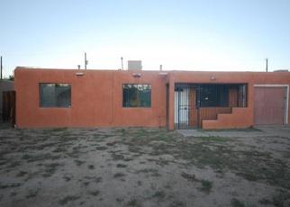 Home ID: F4479118171