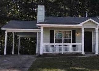 Home ID: F4481379889