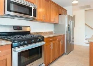 Bank Foreclosure for sale in Somerville 02144 SUMMER ST - Property ID: 4481785888