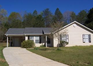 Home ID: F4482011435