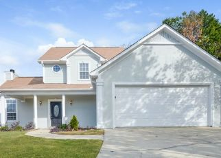 Home ID: F4482452926