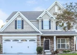 Home ID: F4482631159