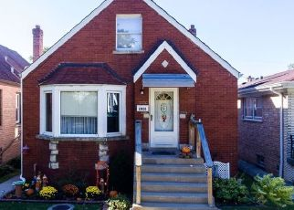 Home ID: F4483105490