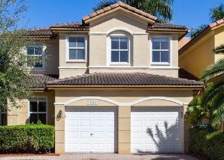 Home ID: F4483121257