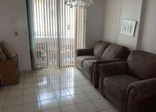 Home ID: F4483572370
