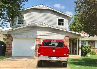 Home ID: F4484050644