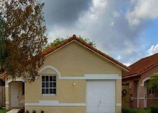 Home ID: F4484121147