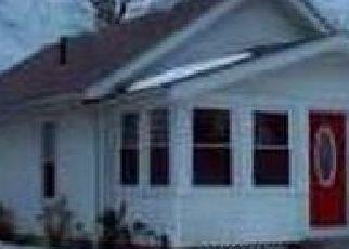 Home ID: F4484162320