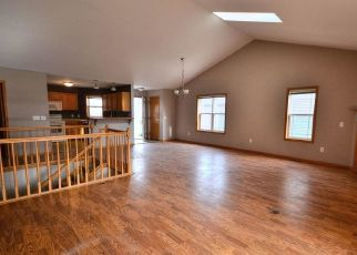 Bank Foreclosure for sale in Madison 53716 DONDEE RD - Property ID: 4485153460