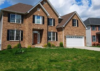 Home ID: F4485185881
