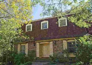 Bank Foreclosure for sale in Clemson 29631 BROOKHAVEN DR - Property ID: 4485399156