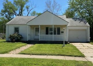 Home ID: F4486231307