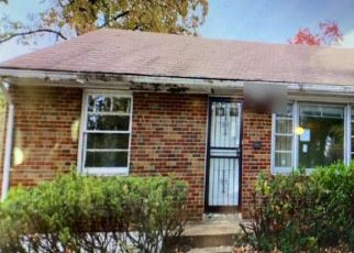 Home ID: F4486249267