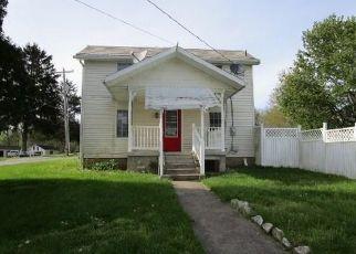 Home ID: F4486737166