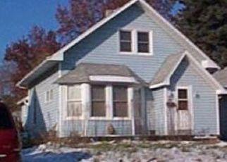 Home ID: F4487152375