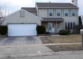 Home ID: F4487250930