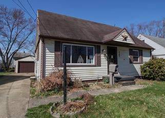 Home ID: F4487819406