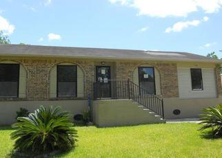 Home ID: F4488551253