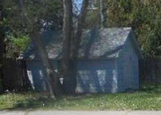 Home ID: F4489286177