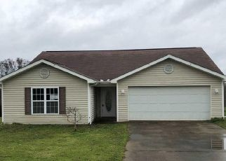 Home ID: F4489565612