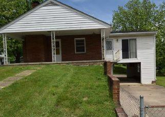 Home ID: F4490182721