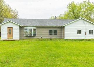 Home ID: F4491022309